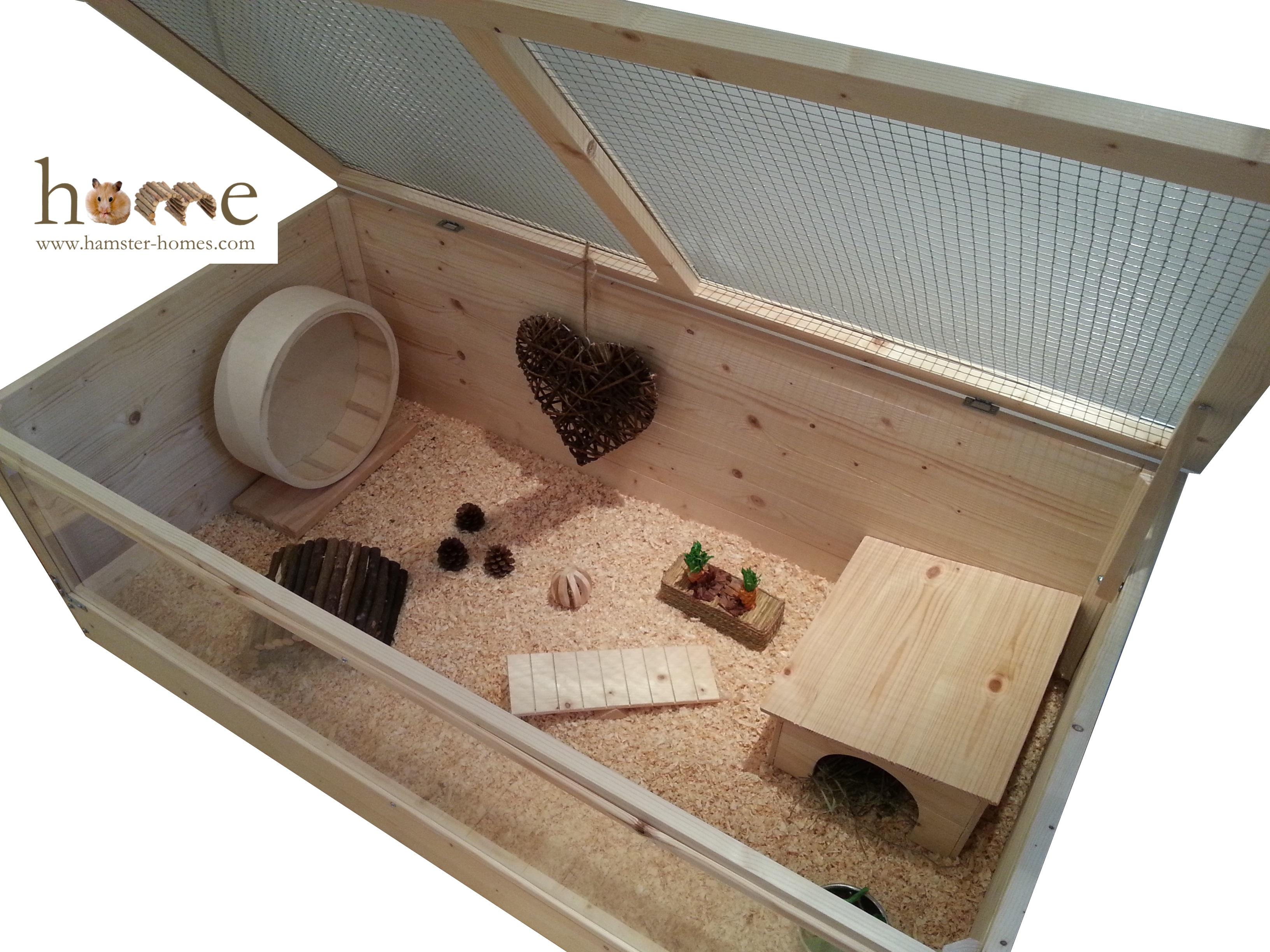 Super Large 120x60cm Hedgehog Cage Amp Exotic Pet Home