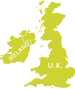 uk_and_ireland_map