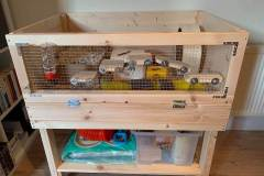 90x60cm-Hamster-Home-on-Stand