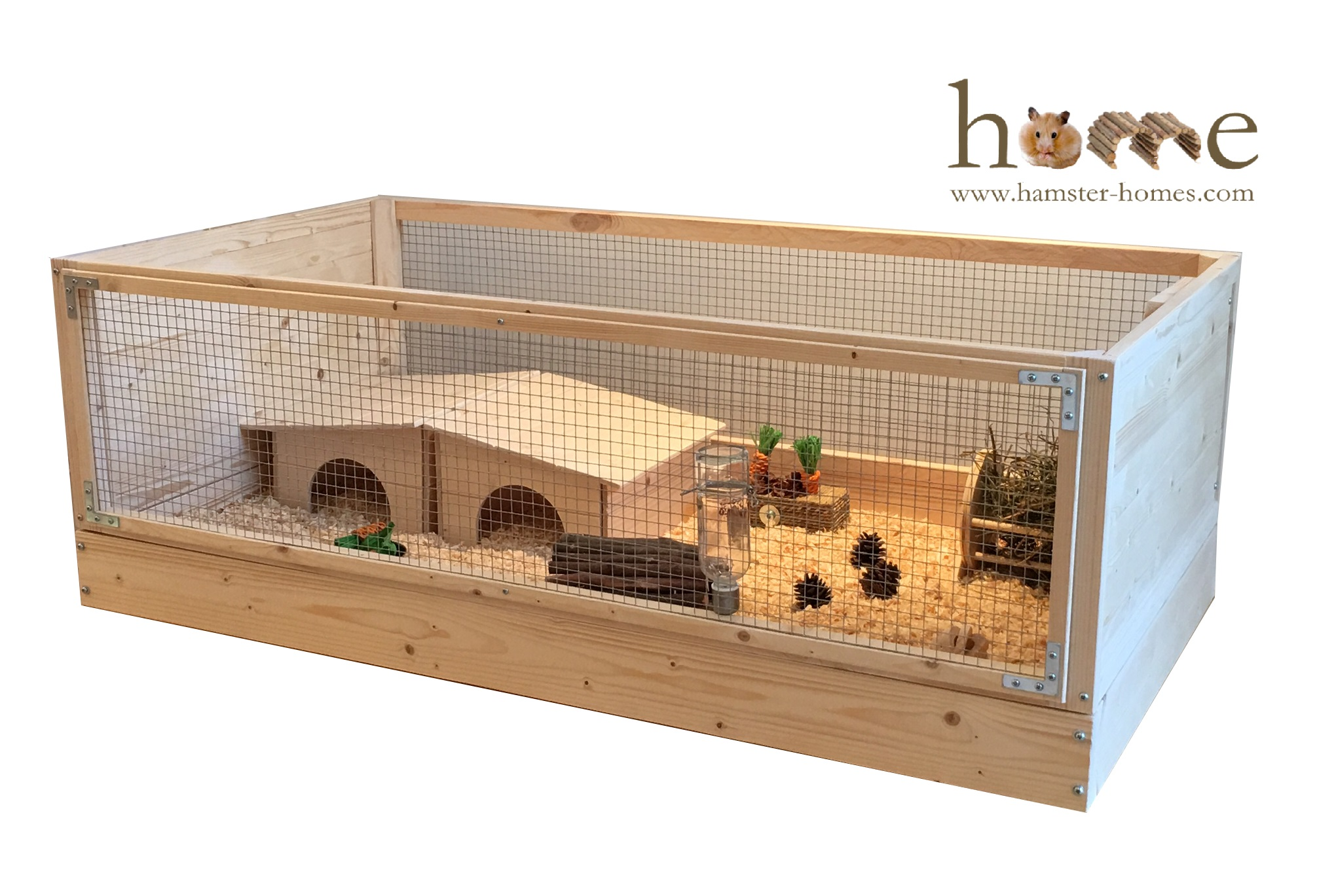 Guinea pig cages picture and images for How to make a cheap guinea pig cage