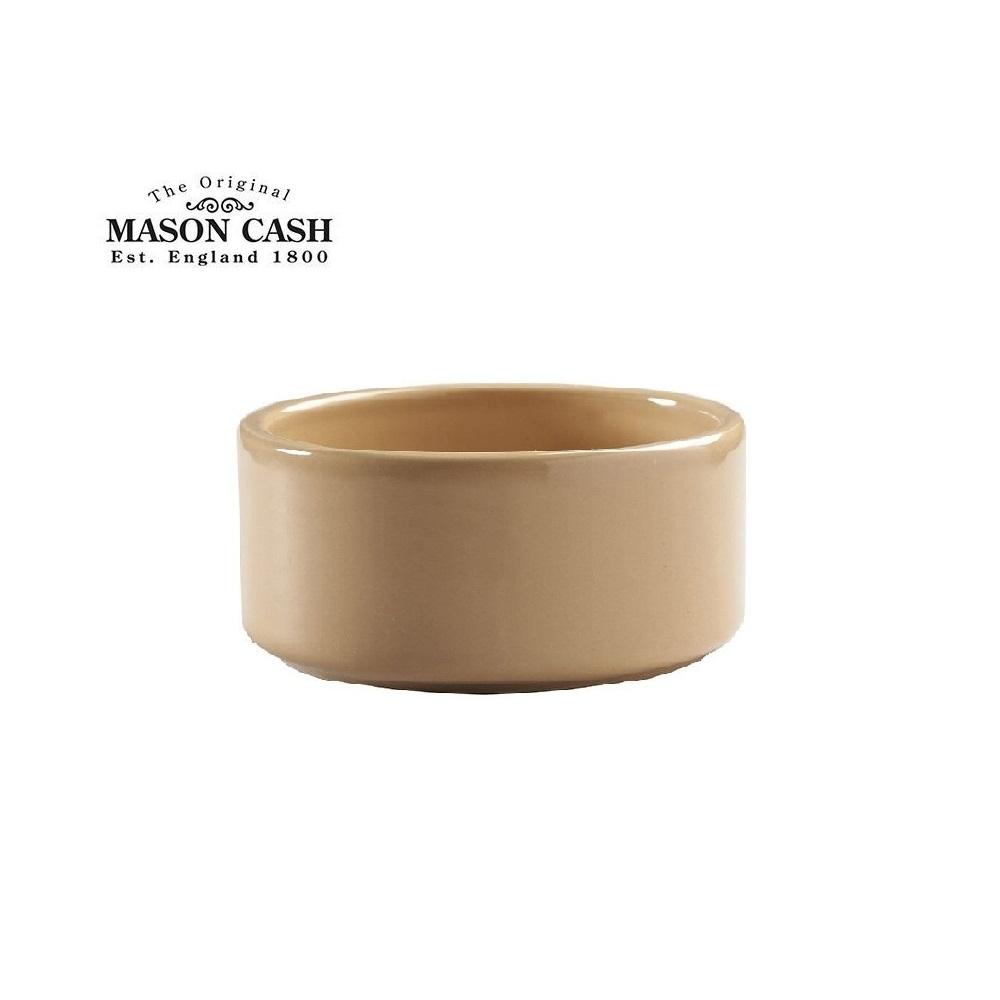 mason cash small pet low feeding bowl 8cm x 4cm hamster homes shop